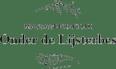 Massage Praktijk Onder de Lijsterbes